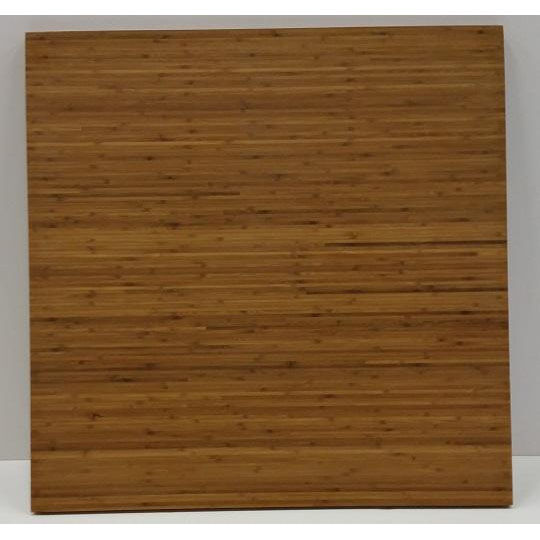 Amazing ... Our 32u0027u0027 Square Bamboo Table Top Is On Sale Now.