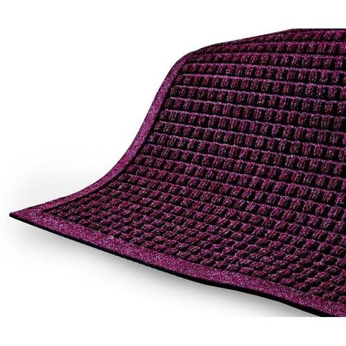 Our Anti Slip Waterhog Fashion Floor Mat is on sale now.