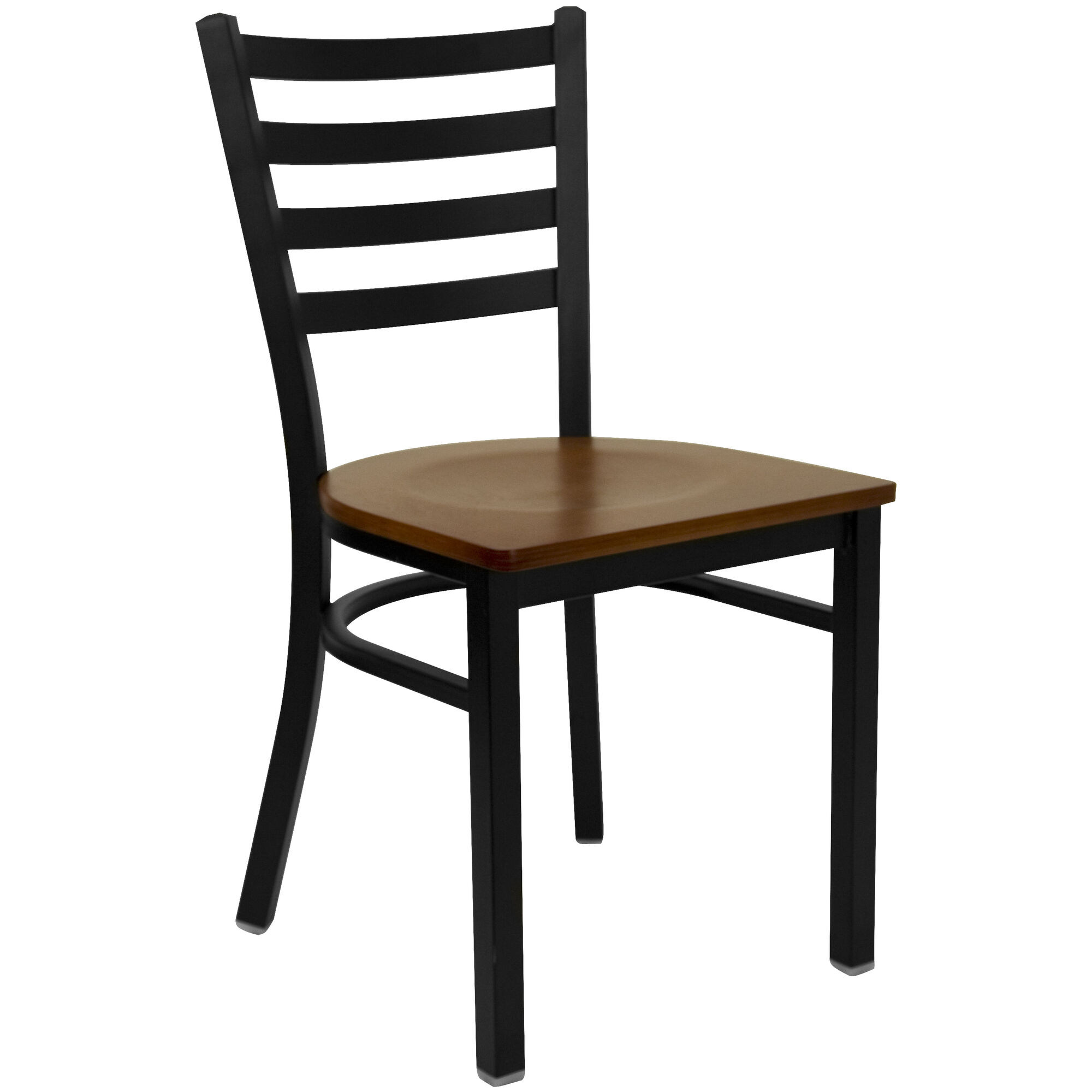 restaurantfurniture4less metal chairs