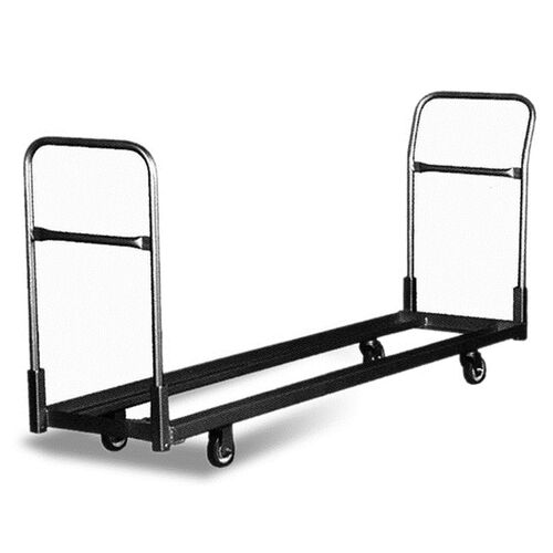 Our Vertical Stack Studio Cart - 101