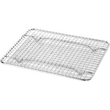 Full Wire Grates - Large