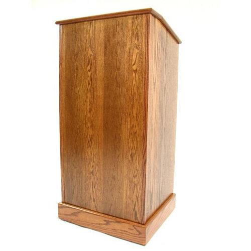 Our Graduate Lectern is on sale now.