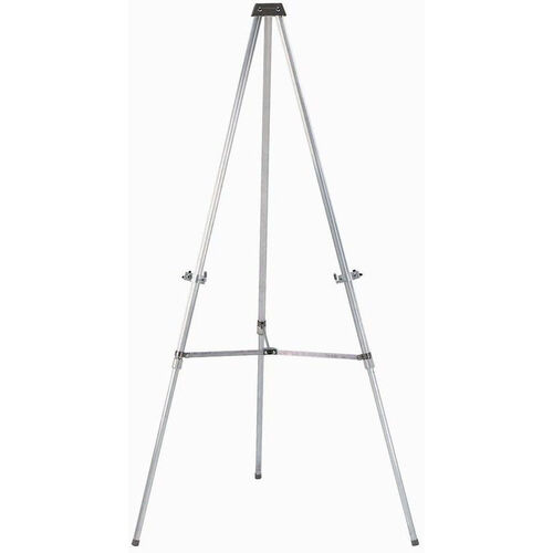 Our Aluminum Telescopic Display Easel is on sale now.
