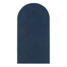 One End Waterhog Eco Grand Elite Anti Slip Floor Mat