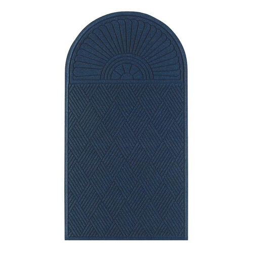 Our One End Waterhog Eco Grand Elite Anti Slip Floor Mat is on sale now.