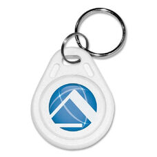 Pyramid Time Systems Timetrax Prox Key Fobs - Pack Of 5