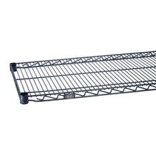 Nexelon Standard Wire Shelf - 14