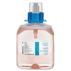 GOJO PROVON FMX-12 Foaming Hand wash