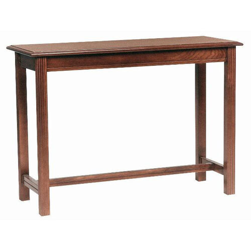 Our 1440 Sofa Table is on sale now.
