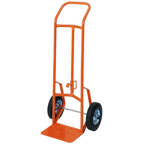 Our Combination Drum And Hand Truck is on sale now.
