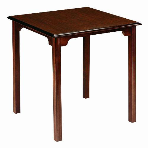Our 450 Dining Table: Chippendale Legs is on sale now.