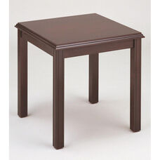 Madison Series End Table