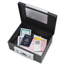 Mmf Industries Electronic Cash Box