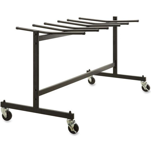 Lorell Folding Chair Dolly 30.8