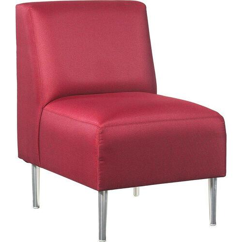 High Point Furniture Industries 5804 Hpf 5804