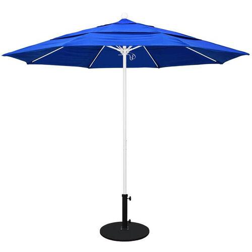 Aluminum Pole Market Umbrella Alto118 170