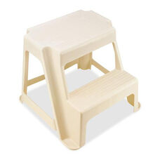 Rubbermaid Commercial Products 16