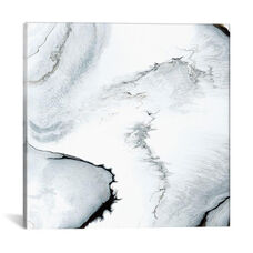 Drift XII by Chalie Macrae Gallery Wrapped Canvas Artwork