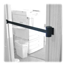 Tatco Adjusta-Tape Wall Mount Kit