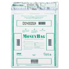 PM Tamper-Evident Deposit Bag - 15