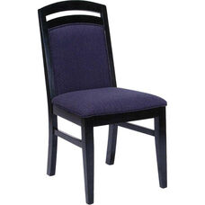 981 Side Chair - Grade 1
