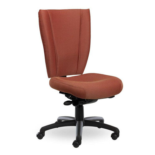 Our Monterey II 400 Series High Back Swivel and Seat Height Task Chair is on sale now.