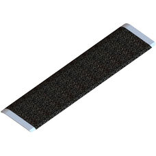 Transitions® Angled Entry Plate - 8