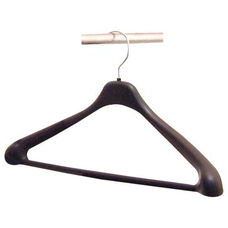 Lorell Suit Hanger - 1 Piece - 17