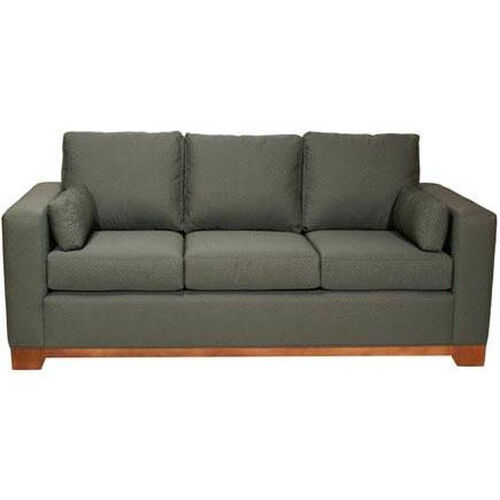 Our 1174 Queen Sofa - Grade 1 is on sale now.