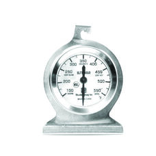 Dial Oven Thermometer 150° to 550°F
