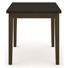 Lenox Series End Table
