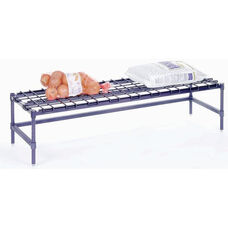 Heavy Duty Dunnage Rack - 24
