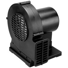 BR-2C01A Indoor/Outdoor Small Inflatable Decoration Blower Air Pump with 1/8 HP