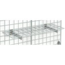 Wire Decking - 48