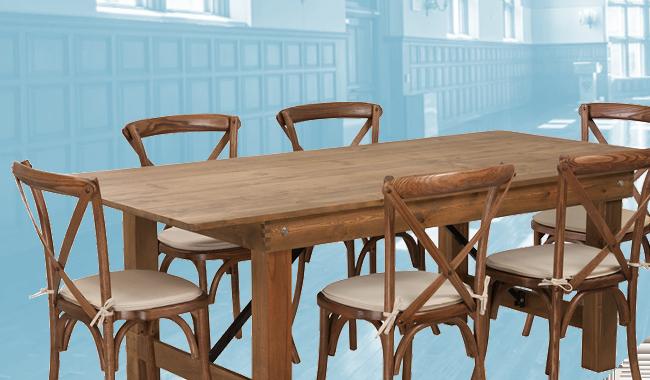 Popular Oak Bar Furniture-Buy Cheap Oak Bar Furniture lots