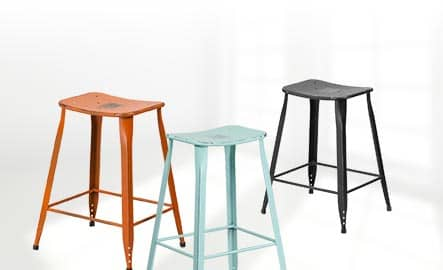 Outstanding Restaurantfurniture4Less High Quality Restaurant Furniture Interior Design Ideas Clesiryabchikinfo