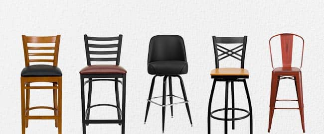 Image result for 4 Reasons why the sales of the restaurant chairs will rise in the coming future