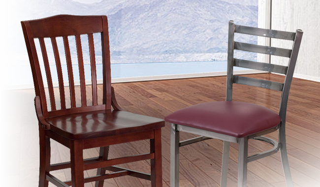 give your theater district restaurant a flair for the dramatic soothe tired mall shoppers with a cozy place to rest and keep it casual at your beach caf - Outdoor Restaurant Furniture
