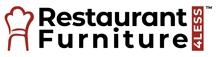 Restaurantfurniture4less High Quality Restaurant Furniture At Low